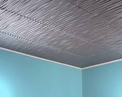 white ceiling tiles 2纓2 white ceiling tiles 2纓2