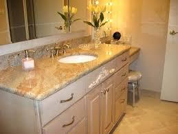 36 Bath Vanity Without Top by Bathroom Vanity With Top Lminte 36 Bathroom Vanity With Top Home