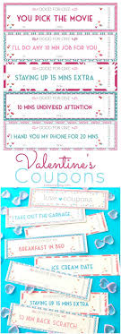 Valentine's Day Coupons For Kids - Printable Valentine Coupons ... 18 Best Two Men And A Truck Images On Pinterest Truck Columbia Sc Best Resource Naughty Coupon Booklet Million Printables Coupons Autoette Unusual Old Car Ads Rare Brands Cars Campfire Feast Dinner For 2 Just 43 Black Angus Two Men And Truck Home Facebook 1916 S Gilbert Rd Mesa Az 85204 Ypcom Utah Lagoon Deals And Discntscoupons 4 Austin A 27 Photos 42 Reviews Movers 90 Off Ebay Promo Codes 2018 1 Cash Back Truckpolk