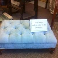 Restuffing Sofa Cushions Leicester by Furniture Repair U0026 Restoration In Leicester Get A Quote Yell