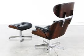 Eames Style Black Leather Lounge Chair Vintage Supply Store Vintage Chair And Ottoman Tyres2c Vecelo Eames Style Dsw Eiffel Plastic Retro Ding Chairlounge Lounge And Herman Miller Replica Grey Chicicat Norr 11 Man Ambientedirect 9 Best Chairs With Back Support 2018 Kopia Wwwmahademoncoukeameshtml Charles E Swivelukcom Alinum Group Kobogo Original