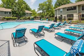 4 Bedroom Apartments For Rent Near Me by 20 Best Apartments For Rent In Marietta Starting At 360