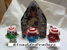 MM Ye Olde Inn Tin LE And 3 MMs Characters KTs Added Values Collectibles