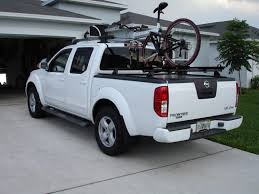 RollBak Bedcover Bike Rack - Nissan Frontier Forum Truck Bed Bike Rack Yakima Best Resource Rockymounts 10996 8 Outrageous Ideas For Your Pickup Mylovelycar Top Line Ug25001 Unigrip For 1 Carrier Saris Kool Rack All Terrain Cycles Diy Over Rack20140710847_android1280x960jpg Racks Beds Beautiful Bedrock The Swichio Xport Xpress Mount Wooden Home Interior Design Simple Rack Truck Bed 395902 Boxlink Ford F150 Forum Munity