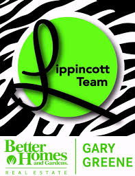 Real Estate Amy Lippincott Better Homes & Gardens Real Estate