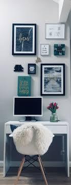 büroecke schlafzimmer büroecke zuhause zimmer