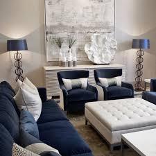 Living Room Minimal Spaces Modern Decor Small Minimalist