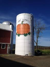 Best Pumpkin Picking Bergen County Nj by 11 Best My Favorite Things New Jersey Images On Pinterest
