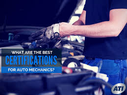 What Are The Best Certifications For Auto Mechanics? Cat Diesel Mechanic Salary And Dog Lovers For Caterpillar Today Inrested In Truck A Day In The Life Of A Facts Figures Red Diesel Suppliers Diesel Sneakers Blue Men Footweardiesel Stickker 0677h Jeans Skinny Fit Men Clothingdiesel Cheapest Petrol Mens Patrted Shorts Green Black Job Description Resume Ideas How To Write New Examples Luxury School Bus Intertional Engines Diagnostics Software Cassidy Laceup Boots Dark Brown Shodiesel