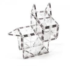 Valtech Magna Tiles Canada by Magna Tiles Ice Set Of 32 Canada U2013 Louisekool