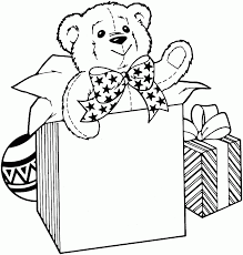 Dessin À Imprimer Noel Gratuit Joli Coloriage Pere Noel Imprimer In