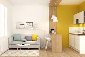 astuces pour aménager un petit studio astuces bricolage emejing amenager un petit studio ideas design trends 2017
