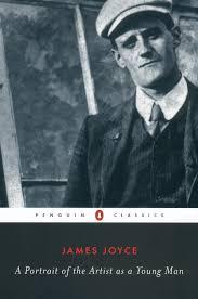 James Joyce Astar Term Paper Academic Writing Service Mepaperzate