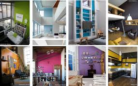 idee mur cuisine idee couleur mur cuisine kirafes