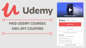 Download Paid Udemy Free Udemy Courses Download Get Any Paid Udemy ... Free Video Course Promotion For Udemy Instructors To 200 Students A Udemy Coupon Code Blender 3d Game Art Welcome The Coupons 20 Off Promo Codes August 2019 Get Paid Courses Save 700 Coupon Code 15 Hot Coupons 2018 Coupon Feb Album On Imgur Today Certified Information Security Manager C Only 1099 Each Discount Up 95 Off Free 100 Courses Up Udemy May