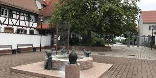 herxheim mit hayna historische stätte outdooractive
