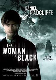Halloween 2 1981 Online Castellano by The Woman In Black 2 03 Opening This Week Pinterest Movie