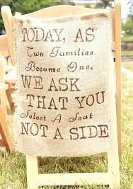 Burlap Wedding Decorations Diy And Lace For Sale Find This Pin More