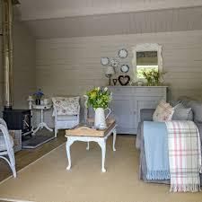 Log Home Interior Decorating Ideas Log Cabin Ideas Ideal Home