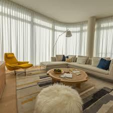 99 Inspiration Furniture Hours Interiors Kitchen Studio Closets