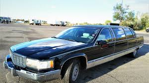 Montana Craigslist Is Full Of Insanely Good Cars Koaacom Colorado Springs And Pueblo Co Always Watching Out For You Four Killed At A Shooting Pennsylvania Car Wash Wnepcom 4x4 Vans For Sale Craigslist 2018 2019 New Reviews By Montana Is Full Of Insanely Good Cars Welcome To Landers Mclarty Chevrolet In Huntsville Alabama And Trucks Inspirational Toyota Lincoln Ne Used Camry Models Affordable Colctibles Of The 70s Hemmings Daily Nice Denver Tobias303com 303827 Cheap 1 Photo Facebook