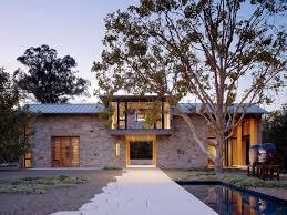 100 Mountain Home Architects Wood Walker Warner Media Photos