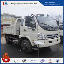 Chengli Forland 6 Wheeler 10 Ton 4x4 Small Light Duty Dump Trucks ... New Used Isuzu Fuso Ud Truck Sales Cabover Commercial 2001 Gmc 3500hd 35 Yard Dump For Sale By Site Youtube Howo Shacman 4x2 Small Tipper Truckdump Trucks For Sale Buy Bodies Equipment 12 Light 3 Axle With Crane Hot 2 Ton Fcy20 Concrete Mixer Self Loading General Wikipedia Used Dump Trucks For Sale