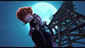 Titanic Sinking Animation Pitch Black by Commentaramafilms September 2015