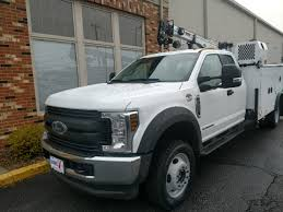 2018 Ford F550, Youngstown OH - 5002494954 - CommercialTruckTrader.com Ohio Truck Trader Welcome Magnificent Classic Illustration Cars Ideas Is Amazon Trying To Turn Itself Into Fedexups Woo Service Utility Trucks For Sale N Trailer Magazine Deep South Fire 2018 Volvo Vnr 640 Youngstown Oh 515017 Lance Camper Rvs Rvtradercom 2008 Peterbilt 335 Riverside Ri 121873902 Cmialucktradercom Switchngo Blog Enchanting Car And Collection