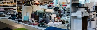 textil möbel alvisse