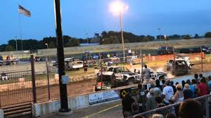 2014 Dodge County Wisconsin Demo Derby (small Trucks/minivans ... Protype Semi Trucks Semi Confirmed News On Next Gen 2014 Amazoncom Rough Country 1307 2 Front End Leveling Kit Automotive Toyota Tacoma 052014 Review 2015 Ford F150 27 Ecoboost 4x4 Test Car And Driver What Are The Best Selling Pickup Trucks For Sales Report Download Wallpapers Small Shipping Lvo Fm 2018 Diesel How Does 850 Miles A Single Tank Small Cars Lose Ground In Chaing New Market Gas Chevrolet Silverado 1500 Ltz Z71 Double Cab First Honda Accord Hybrid Plugin Photos Details Reconsidering A Compact Ranger Redux For Us Vehicle Dependability Study Most Dependable Jd Power