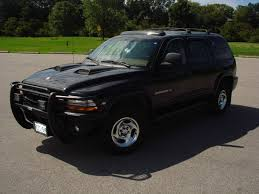 1998 Dodge Durango SLT 5.9L V8 MINT TRUCK + EXTRAS - JDMRides.ca Dodge Durango Trucks Best Of New 2018 Srt Cars Hellcat Fresh 20 Rumored Changes Truck 4dr Suv Rwd Gt At Landers Serving Simple English Wikipedia The Free Encyclopedia Chrysler 2014 Sales Brochure 42009 Preowned Truck Trend 12018 Stripes Double Bar Hood To Fender Hash Chicago Auto Show Mopar Enhances 2019 Ram 1b4hs28n81f556884 2001 White Dodge Durango On Sale In Oh Dayton Used 2012 Sxt For 41231a Xtomi Renders A Srt Pickup Truck The Evolution Of 2015