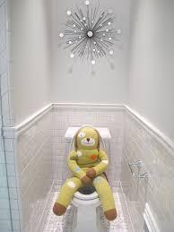 98 best bathrooms images on pinterest bath shower decoration