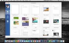 Download Microsoft fice 2016 For Mac