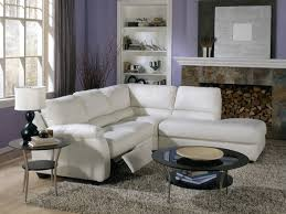 Pottery Barn Turner Sectional Sofa by Furniture Simple Living Room Sofas Design By Ethan Allen Bennett