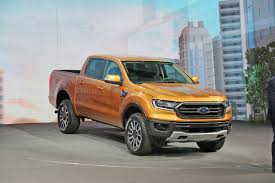 Detroit LIVE: 2019 Ford Ranger Revealed Best Trucks For Towingwork Motor Trend Baby Boomers Tribute Daily At Your Door The Helms Bakery Truck Ford Cars Convertible Coupe Hatchback Sedan Suvcrossover How Trucking Needs To Approach Gen Z Workers Fleet Owner Pride Parade Nw Boomer Styleyou Know Youve Arrived When Us Auto Sales Set A New Record High Led By Suvs Introducing Monster Adventures Jtelly Parents 2005 Kenworth T600 Semi Truck Item K7991 Sold May 19 Tr December Soar 9 In Year Top 6 Most Expensive You Can Buy Counted Down Youtube Traing Tuesday Raceday Nutrition Especially Late Nissan Titan Square Off With The Domestics