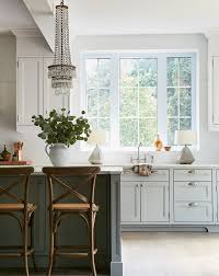 Apple Kitchen Decor Canada by The Inspired Room Voted Readers U0027 Favorite Top Decorating Blog