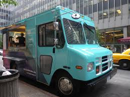 Coffee Trucks For Sale | Posted On August 9, 2010 By Emily | Coffee ... Mobile Used Food Trucks For Sale Australia Buy Blog Series Top Reasons To Join The Sold 2010 Chevy Gasoline 14ft Truck 89000 Prestige Rharchitecturedsgncom Craigslist Orlando Dj Tampa Bay 2009 18ft 89500 Ready Be Vinyl Experiential Rental Inc Scabrou 3 Wheeler Piaggio Fitted Out As Icecream Shop In Czech Republic China Mobile Food Truckfood Vanmobile Cartchina Van Marlay House A Bit Of Dublin Decatur For With Ce