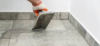 reasons your home might need tile regrouting services the grout