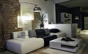 Nautical Living Room Sofas by Nautical Living Room Ideas Lift Top Coffee Tables Orange
