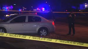 Officials Identify Man Killed In Triple Shooting Near Hikes Point ... Two Men And A Truck Huntsville Al Two Men And A Truck Collects Dations For Moms In Shelters Men Charged String Of Burglaries Saving Time On Parking Lot Sweeping Routes Nationals Sales Meeting Meetings Events Axxis Audio Visual Equipment Rental Event Expert Armored Trucks Like One Louisville Case Are Tough To Rob Central 32 Photos 18 Reviews And 2025 E Chestnut Expy Ste B Springfield Mo Home Facebook Has New Facility Service Vending Institute Justice