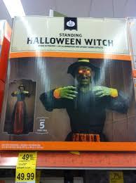 Walgreens Halloween Decorations 2015 by Walgreens 2015 Page 24