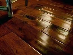 Installing Floating Vinyl Plank Flooring Floor Installation How To Install