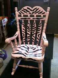 Hand Painted Zebra Print Rocking Chair By Carol Perkins ... Free Clipart Rocking Chair 2 Clipart Portal Armchairs En Rivera Armchair Rocking Chair For Barbie Dolls Accsories Fniture House Decoration Kids Girls Play Toy Doll 1pc New In Nursery Bedroom D145_13_617 Greem Racing Series Rw106ne 299dxracergaming Old Lady 1 Bird Chaise Mollie Melton 0103 Snohetta Portal Is A Freestanding Ladder To Finiteness Dosimetry 11 Rev 12 Annotated Flattened2 Lawn Folding Crazymbaclub
