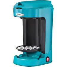 Get Quotations Bella Single Brew Coffee Maker