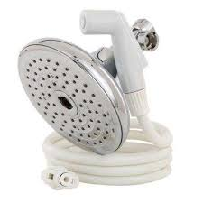 Sink Faucet Rinser Canada by The Home Depot