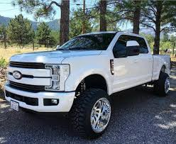 White Out Lifted 2017 Ford F250 Powerstroke Diesel | Trucks I Like ... 1963 Ford F250 Pickup Truck Hot Rod Network 1997 Ford 73l Powerstroke V8 Diesel Manual Pick Up Truck 4wd Lhd F250rs Megaraptor Is Nothing Short Of Insane The Drive 2017 Super Duty Xl At The Work Challenge_o 25 Coil Spring Lift System F2f350 Diesel Trux Used 2015 Long Bed 67l Fx4 Crew Cab For Does Icon 44s Restomod Put All Other Builds To Luxury Custom Lifted Ford F 150 And 250 Trucks Enthill 2016 In Denham Springs La Star Chevy Silverado 2500hd Vs Comparison Silver Bullet 1979 Custom Sa Service