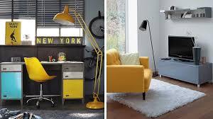 decoration chambre york bureau ado york simple photos with bureau ado york