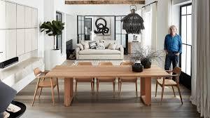 100 Tuckey Furniture Buy Mark Bronte Dining Table Domayne AU