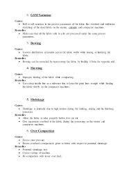Waiter Objective Resume Bunch Ideas Of Waitress Creative Server Table